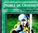 Noble de Crossout