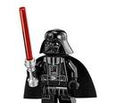 Figurines Épisode V : L'Empire contre-attaque