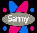 Sammy Corporation