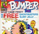 Marvel Bumper Comic