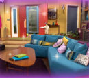 The Thundermans' Home/Gallery