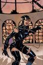 Catwoman Vol 4 34 Textless.jpg