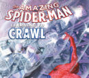 Amazing Spider-Man Vol 3 1.4