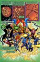 Earth-95431 from Phoenix Resurrection Aftermath Vol 1 1 002.jpg