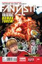 Fantastic Four Vol 5 9.jpg