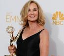 Captain obvious65/Emmys 2014 (Ergebnisse)