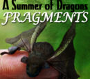 A Summer of Dragons