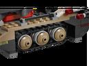 70161 Tremor Track Infiltration Alt 4.png