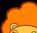 Диско-Мишка