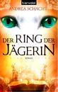Der Ring der Jägerin.png