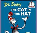 Beginner Book Video: The Cat in The Hat