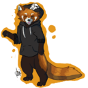 Red Panda Matt.png