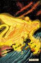 Sinestro Vol 1 5 Textless.jpg