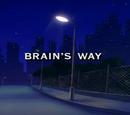 A la Manera de Cerebro/Galería