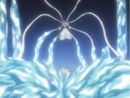 140Luppi is trapped.png