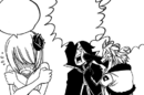 Sting-Scolding-Rogue-for-Yukino.png
