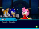 Amy Sonic Colors DS.png