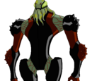 Vilgax/Original/Gallery