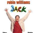 Jack (película)