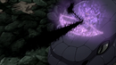 Blaze Release Arrow anime.png