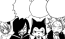 The-Group's-Reaction-to-Frosch-Going-Back-by-Itself.png