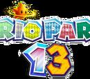 Mario Party 13