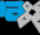 Cyanide3/Mittelerde:Mordors Schatten auf der PAX Prime 2014