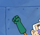 Krabby Patty/gallery/Mermaid Man & Barnacle Boy VI: The Motion Picture