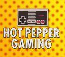 Hot Pepper Gaming