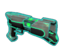 Оружие XCOM: Enemy Unknown
