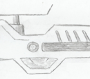 T-107 Rächer
