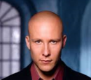 Lex Luthor (Smallville)