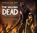 The Walking Dead: Season One (videojuego)