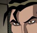 Los Vengadores: Los héroes más poderosos del planeta