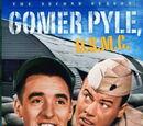 Season 2 Gomer Pyle, U.S.M.C.