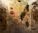 意大利战争:第三章-马里奥·奥迪托雷
