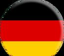 Niemiecy aktorzy