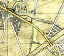 Ulica Dziadoszańska