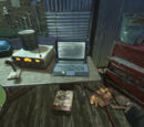 Путеводитель в Far Cry 3