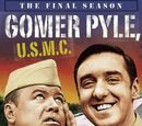 Season 5 Gomer Pyle, U.S.M.C.