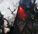 Клан Супер Хищников