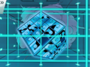 3D Coded Magnetic Safe.PNG