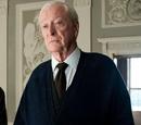 Alfred Pennyworth (Nolanverso)