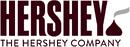 Hershey company logo detail.png