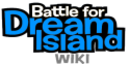 Battle for Dream Island Wiki.png