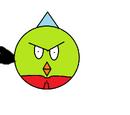 Ptaki do Angry Birds Epic 2