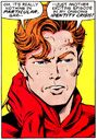 Wally West 031.jpg