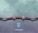 Arc-lance argeh'nien