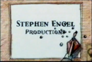 Stephen engel productions.png