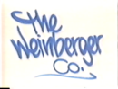 The weinberger comapny.png